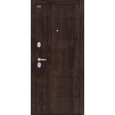 Porta S 9.29 Almon 28/Wenge Veralinga