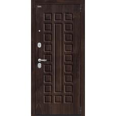 Porta S 51.61 Almon 28/Bianco Veralinga
