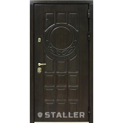 Купить дверь Аплот в Минске