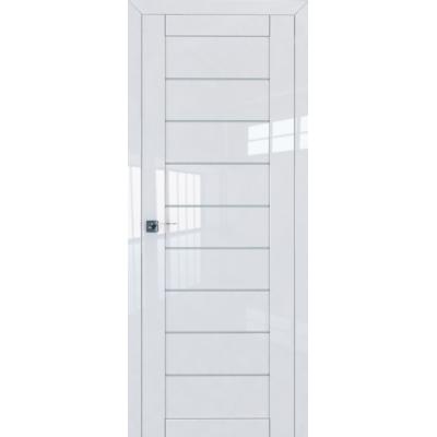 Купить дверь 71L  в Минске