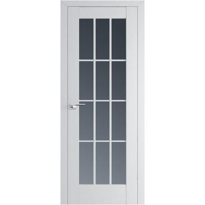 Купить дверь 102X в Минске