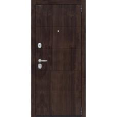 Porta S 4.22 Almon 28/Wenge Veralinga