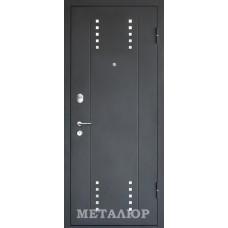 М26(2.73XN)